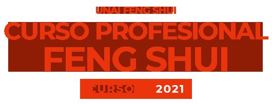 Tit-Curso-Completo-profesional2021